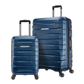 https://0201.nccdn.net/1_2/000/000/102/e67/luggage1-350x350.jpg