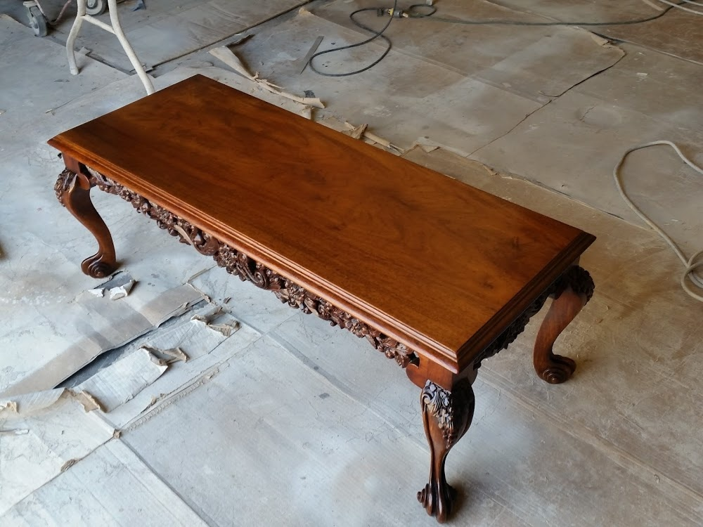 https://0201.nccdn.net/1_2/000/000/102/fd1/Coffee-Table-Final-1000x750.jpg