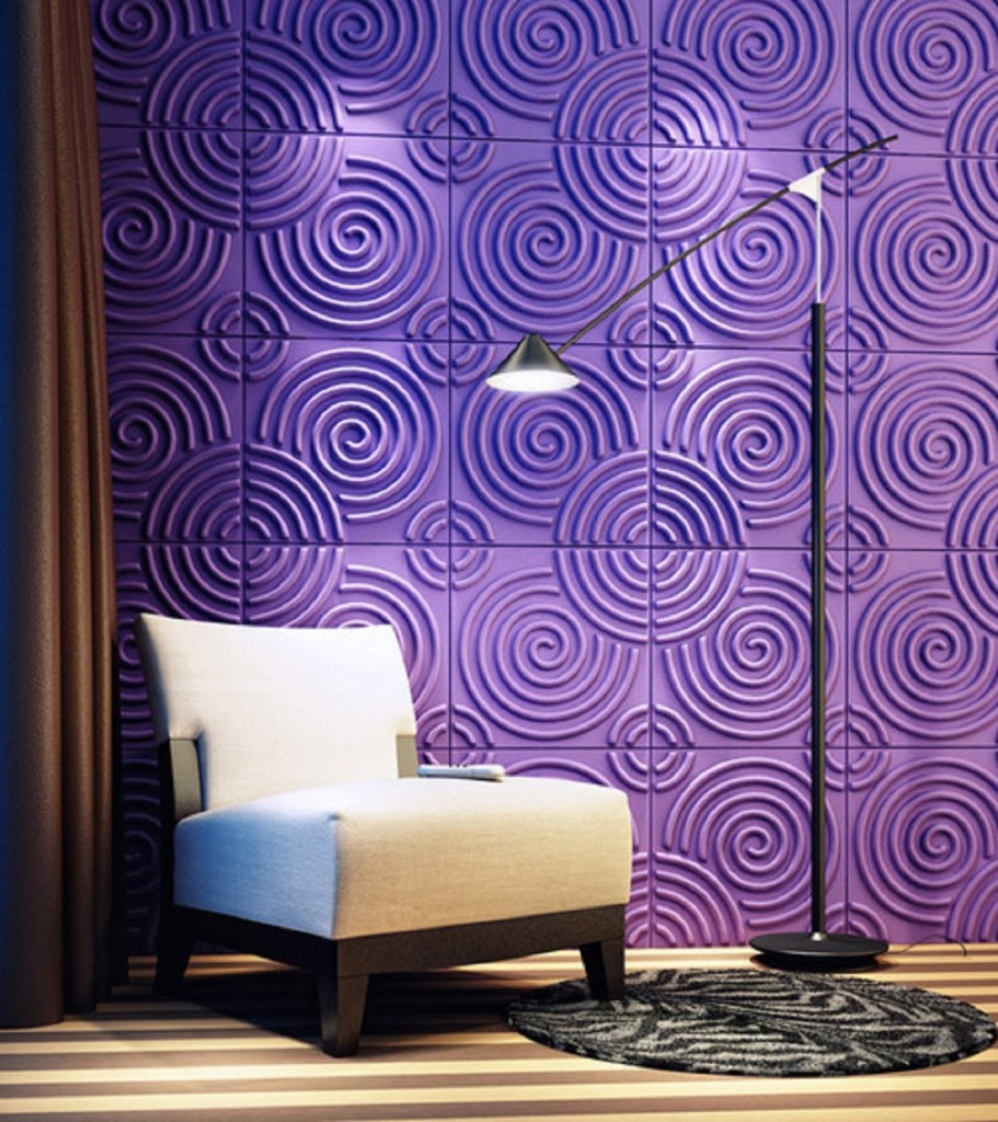 https://0201.nccdn.net/1_2/000/000/103/0e8/3D-Wall-Art-Decoration-Panel-In-Purple-911x1024-911x1024.jpg