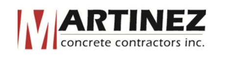 martinezconcretecontractors.com