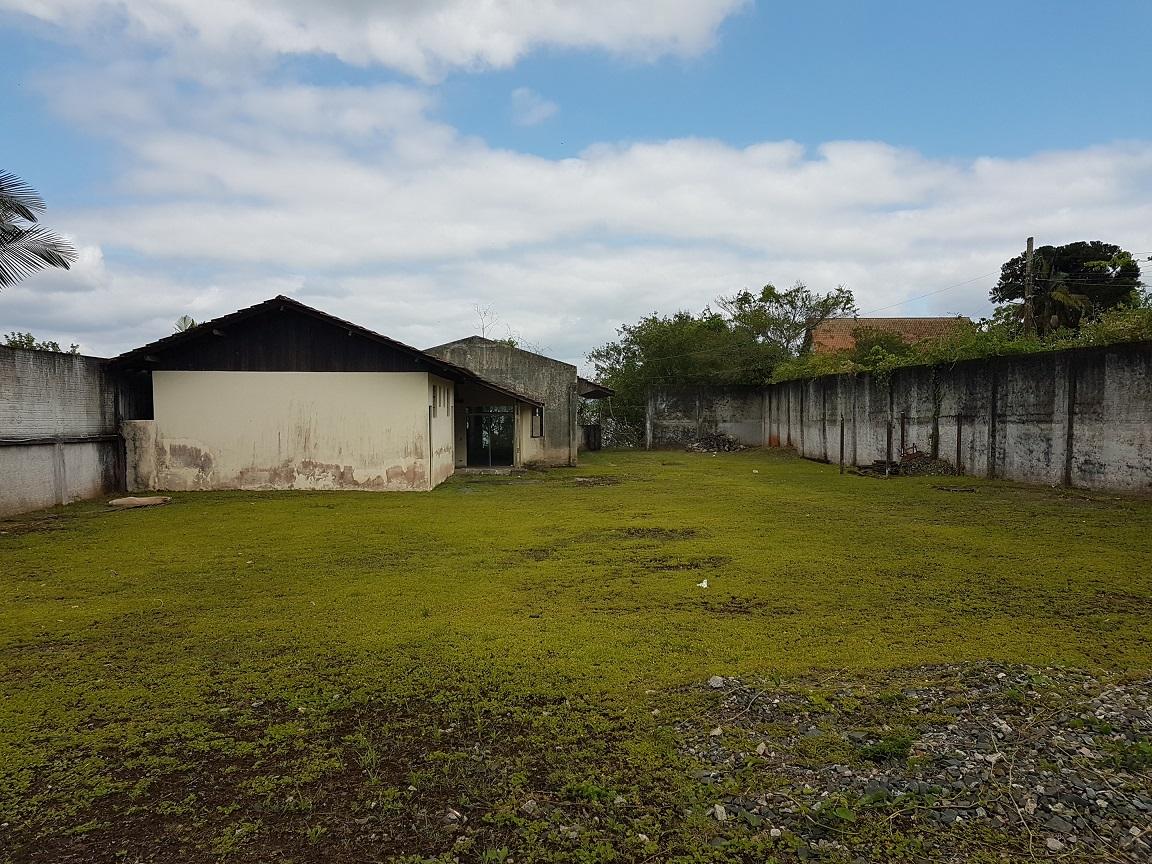 https://0201.nccdn.net/1_2/000/000/103/185/003-Foto-terreno-Pescados.jpg
