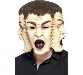 https://0201.nccdn.net/1_2/000/000/103/2a7/mascara-con-3-caras-93185-270x245.jpg