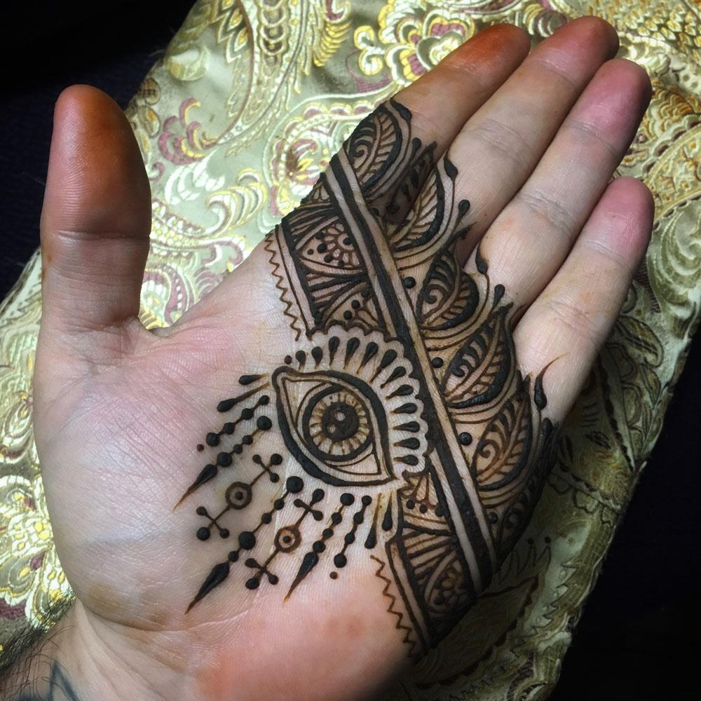 https://0201.nccdn.net/1_2/000/000/103/2d4/henna53-1000x1000.jpg