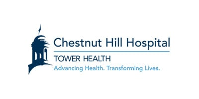 https://0201.nccdn.net/1_2/000/000/103/391/chestnut-hill-hospital-400x200.jpg
