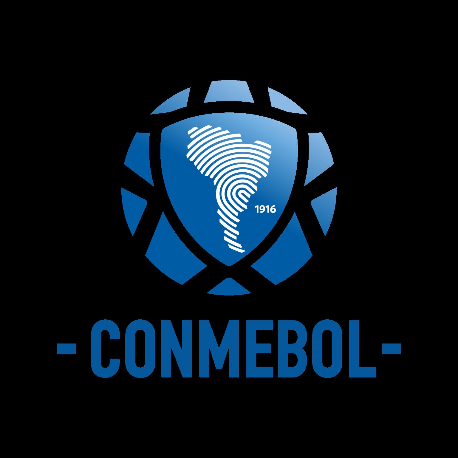 https://0201.nccdn.net/1_2/000/000/103/496/conmebol-logo-0-1536x1536.png