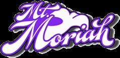 mtmoriahriverside.com