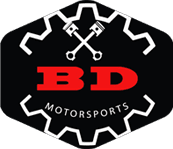 bd-motorsports.com