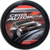 CERA AUTOMOTIVA MAXI RUBBER