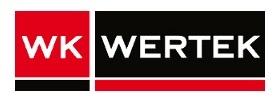Resultado de imagen para wertek logo