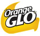 https://0201.nccdn.net/1_2/000/000/103/9aa/orangeglo.jpg
