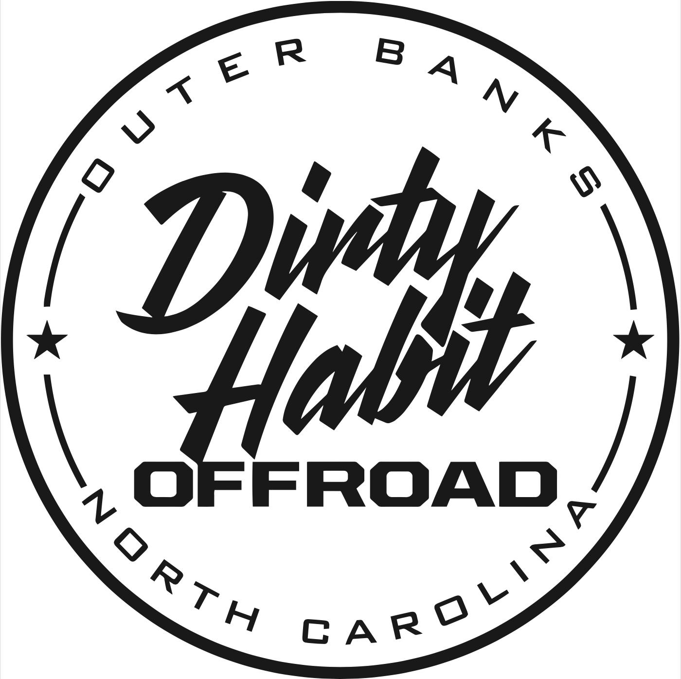 Dirty Habit Offroad