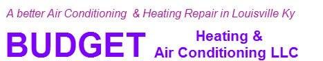 heatingrepairlouisvilleky.com