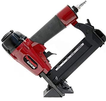 "Floor Stapler (1"" staple) $20/day $60/week Engineered Flooring (under 5/8"")"