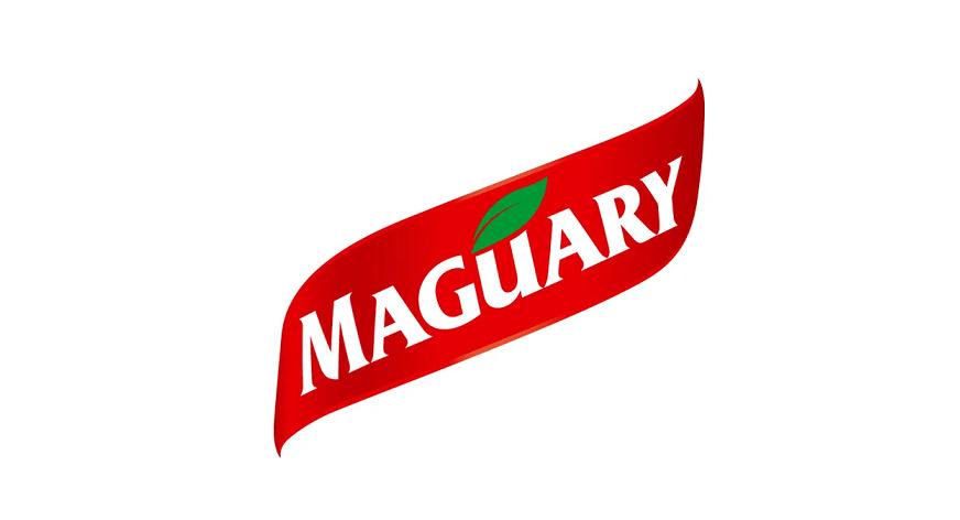 https://0201.nccdn.net/1_2/000/000/104/1e9/Maguary-1-872x472.jpg