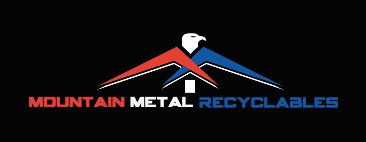Mountain Metal Recyclables