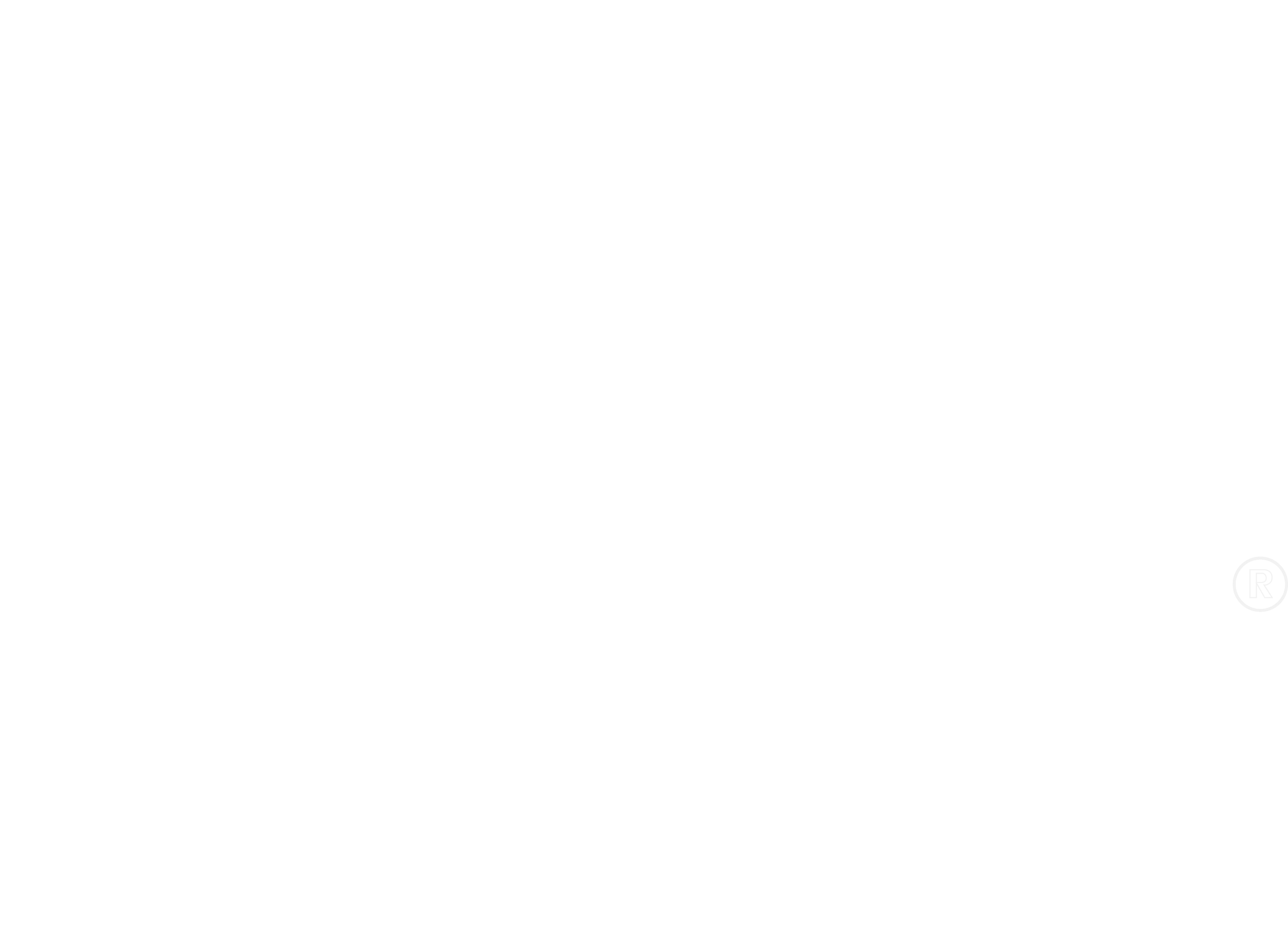 TEKTOV ARQUITECTURA