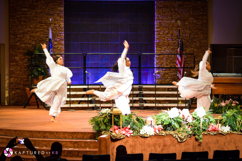 https://0201.nccdn.net/1_2/000/000/104/4b5/A-Gift-to-Dance-Conference-Showcase-329-6000x4000.jpg