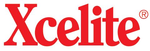 https://0201.nccdn.net/1_2/000/000/104/4ec/xcelite_logo.jpg