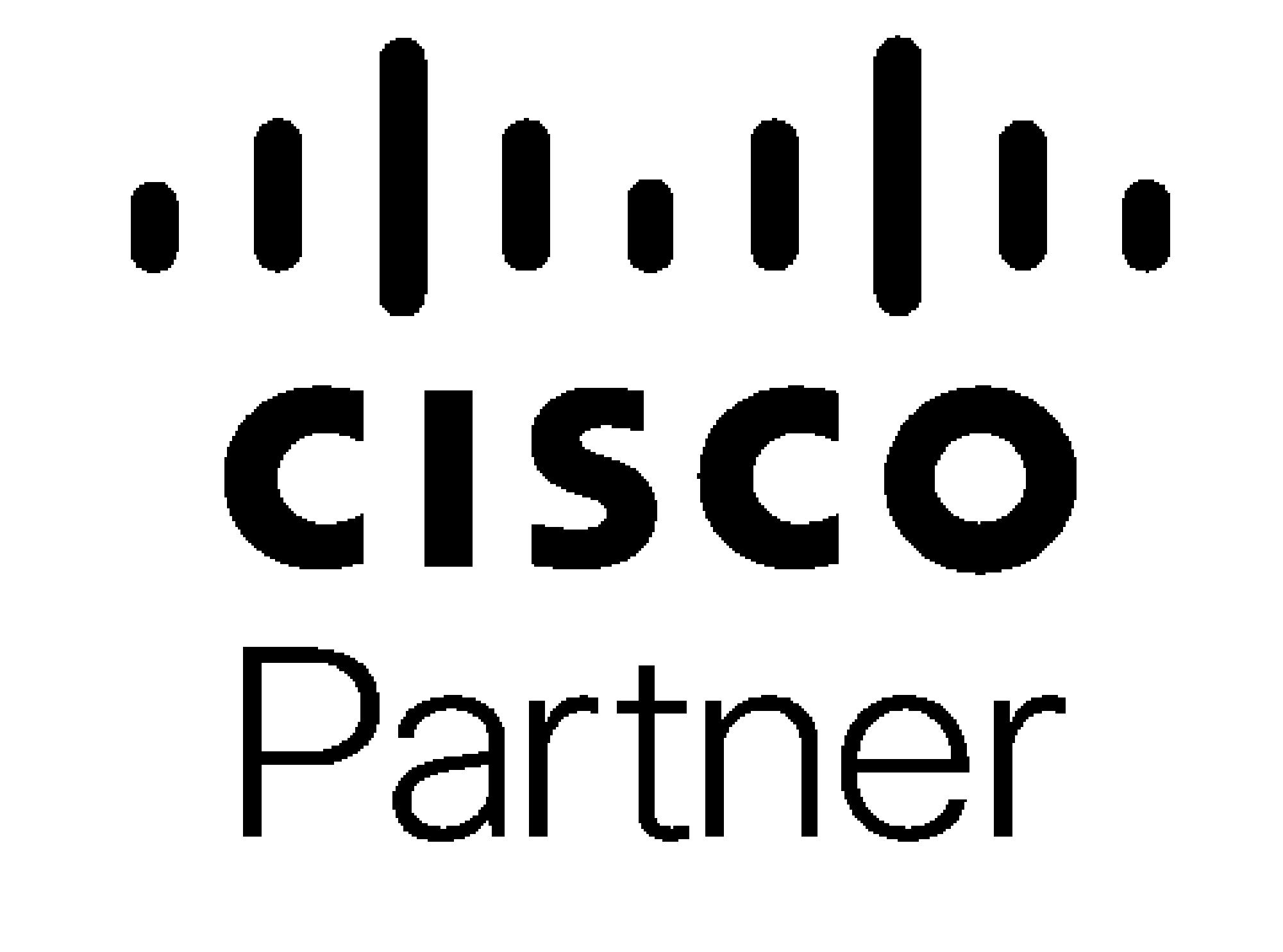 https://0201.nccdn.net/1_2/000/000/104/548/partner-logo.png