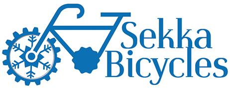 Sekka, Inc.