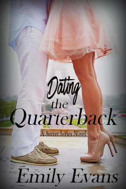 Dating the Quarterback