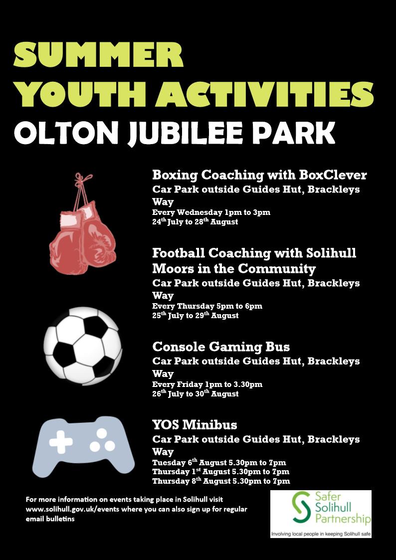 https://0201.nccdn.net/1_2/000/000/104/7ec/Olton-Jubilee-Park-794x1123.jpg