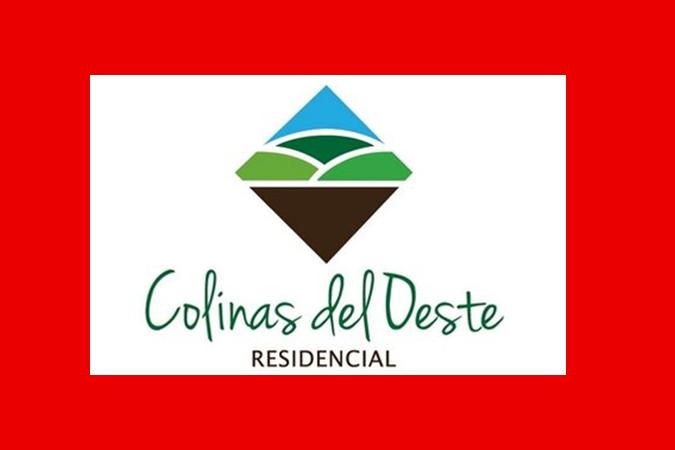 https://0201.nccdn.net/1_2/000/000/104/7f4/colinas-del-oeste.png