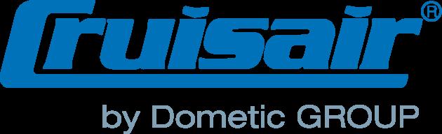 https://0201.nccdn.net/1_2/000/000/104/83a/Cruisair-logo-630x192.png