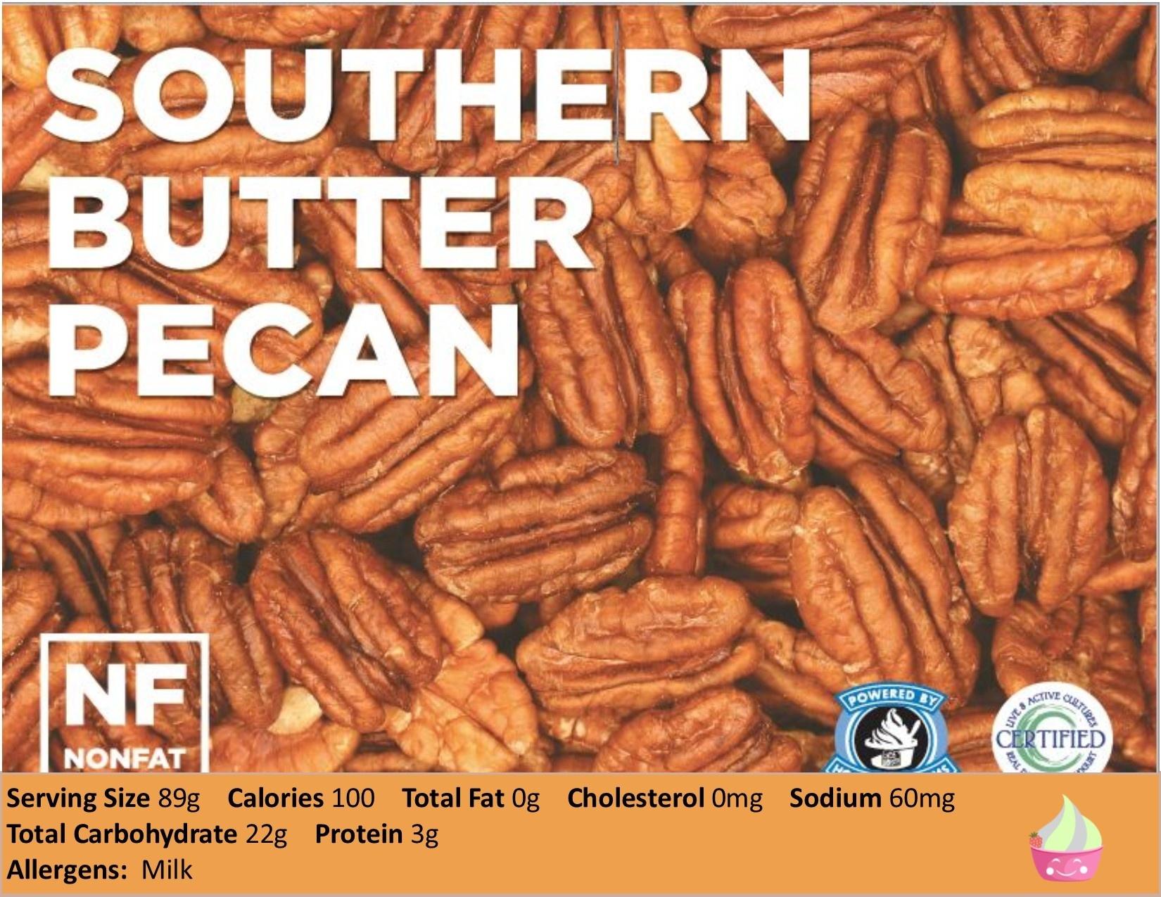 https://0201.nccdn.net/1_2/000/000/104/a0d/Southern-Butter-Pecan-NF-1650x1275-1650x1275.jpg