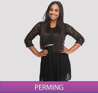 Perming