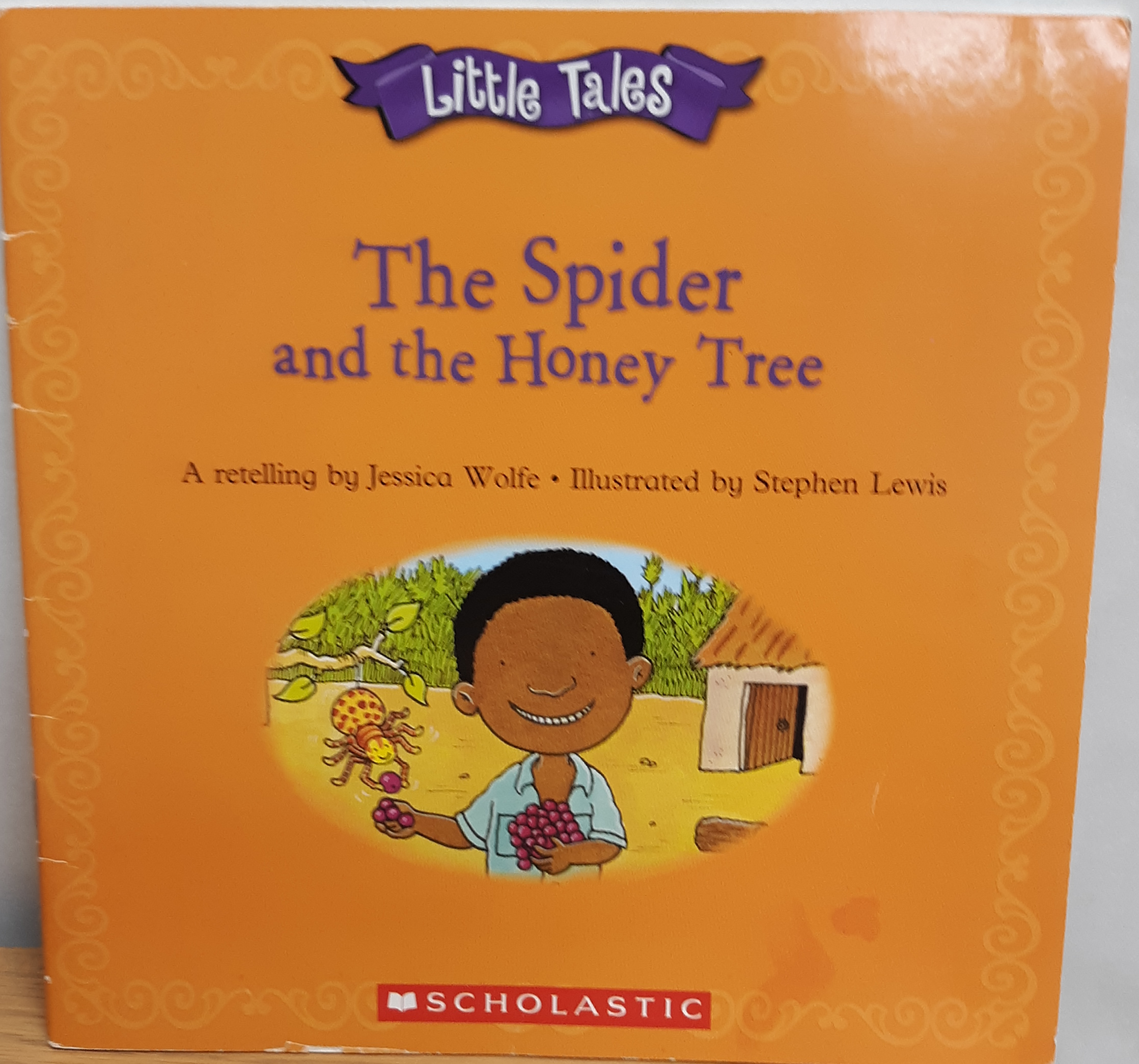 https://0201.nccdn.net/1_2/000/000/104/bf0/the-spider-and-the-honey-tree-.png