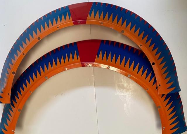 https://0201.nccdn.net/1_2/000/000/104/d97/2-arched-multi-colored-plastics-for-jb.jpg