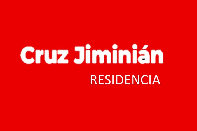 https://0201.nccdn.net/1_2/000/000/104/ddd/dr.-cruz.png