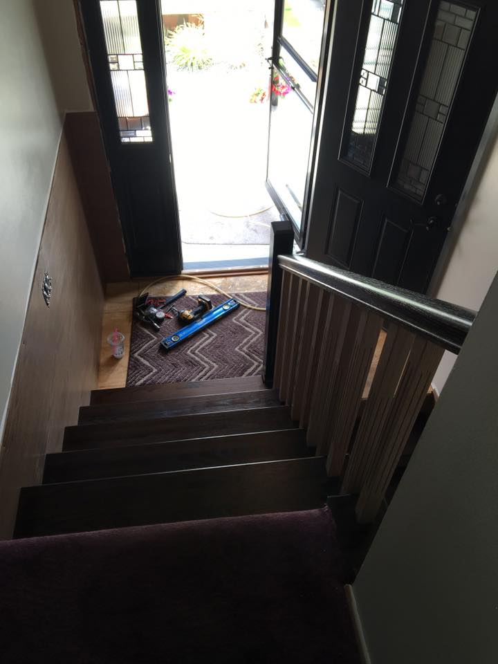 https://0201.nccdn.net/1_2/000/000/104/e27/carpet-stairs-progress2.jpg