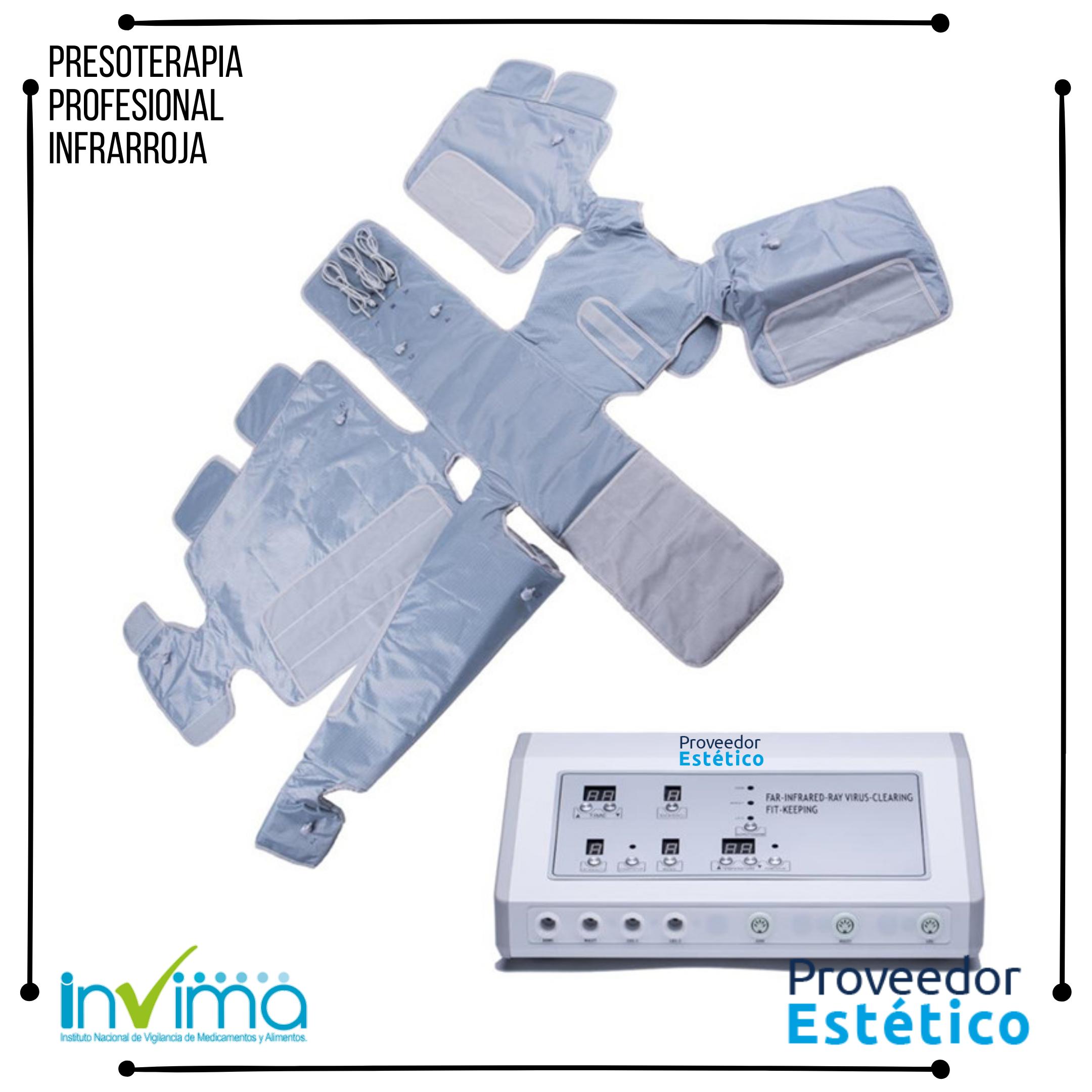 https://0201.nccdn.net/1_2/000/000/105/16c/presoterapia-infrarroja--1-.png