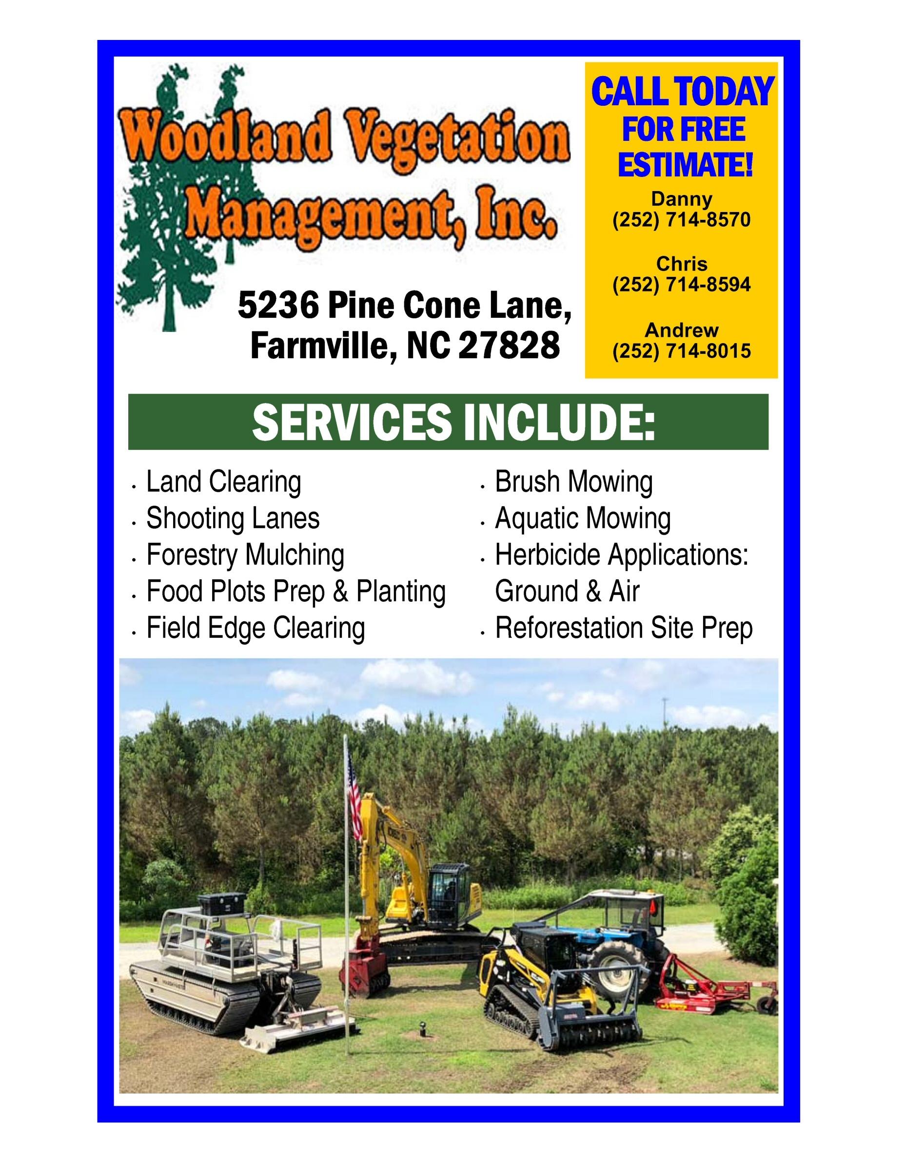 https://0201.nccdn.net/1_2/000/000/105/1cc/Woodland-Vegetation-Management-1856x2366.jpg