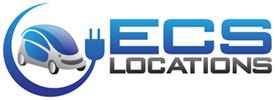 ECS Locations||||