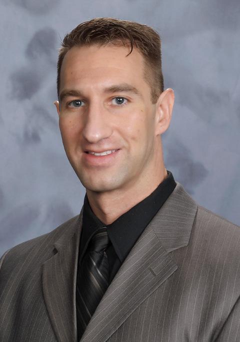 Nicholas Lawton