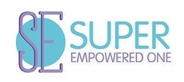 Super Empowered One