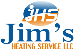 Jims Heating Service LLC in Benton Harbor, MI is a heating service contractor.