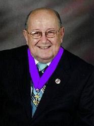 No. 51 Dan Welker 2009-2010