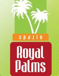 https://0201.nccdn.net/1_2/000/000/105/96c/logo-royal-palms.jpg