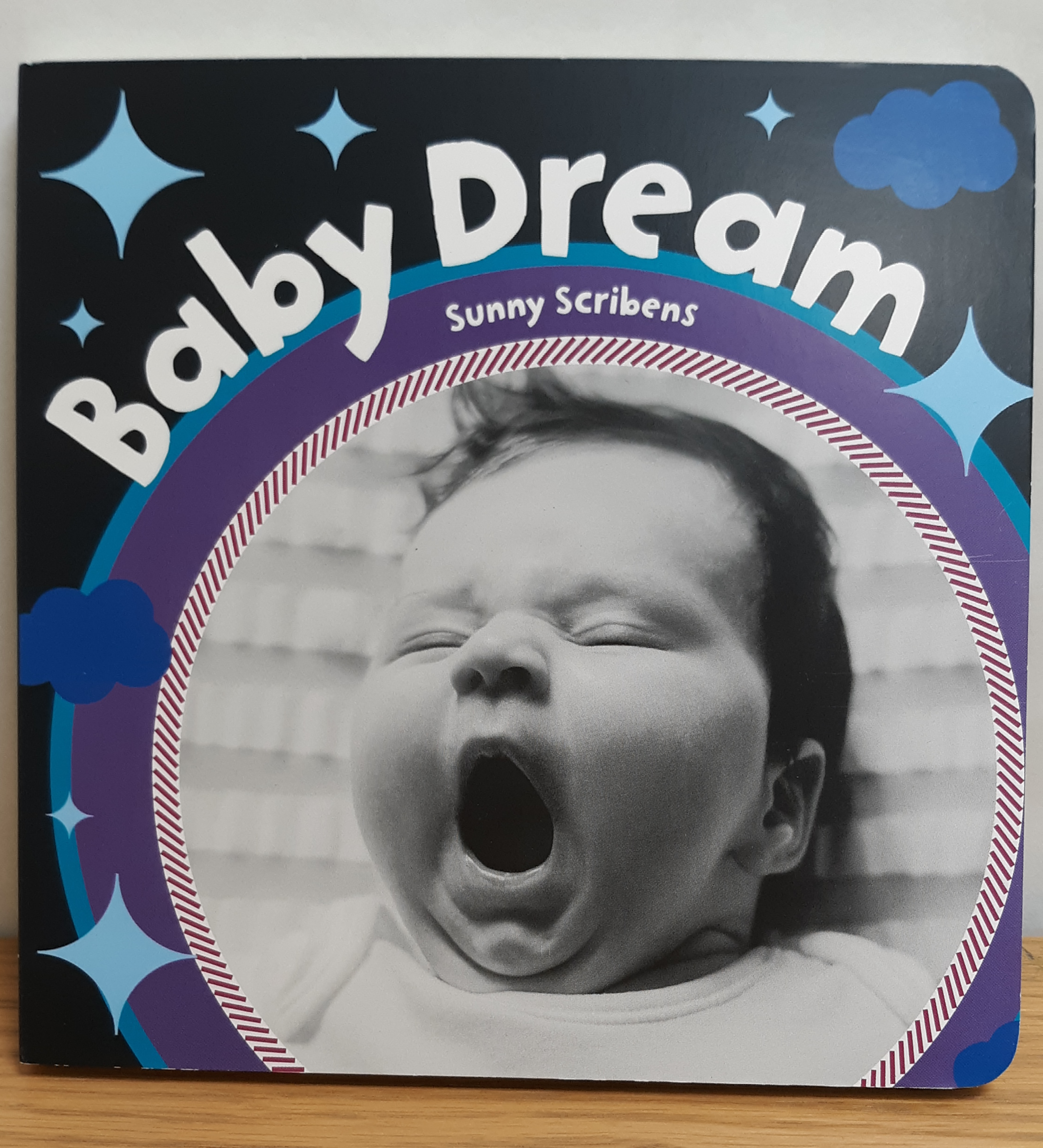 https://0201.nccdn.net/1_2/000/000/105/9e0/baby-dream.png