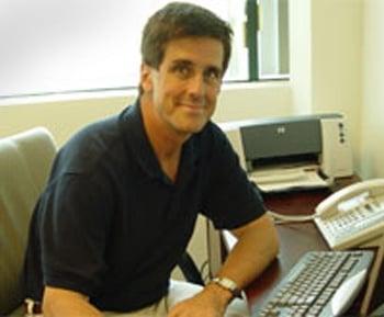 Leland D. Shaeffer