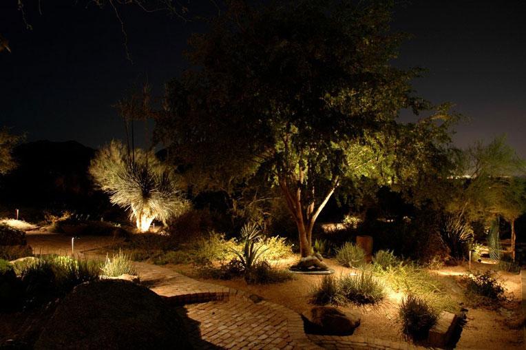 https://0201.nccdn.net/1_2/000/000/105/ddc/Scottsdale_AZ-15.jpg