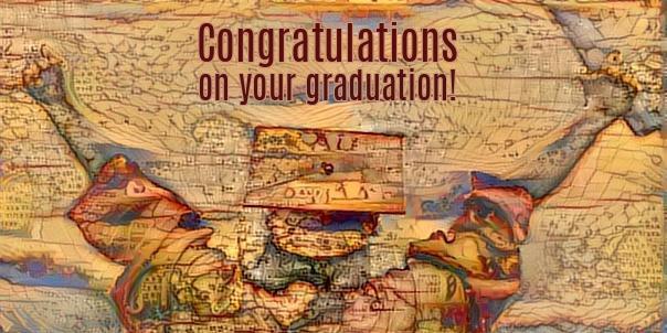 https://0201.nccdn.net/1_2/000/000/105/e40/congratulations-on-your-graduation.jpg