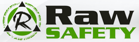 Raw Safety in Smithsburg, MD is a construction consulting company.
