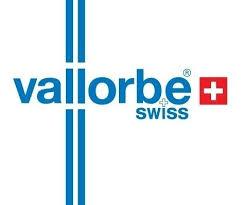 https://0201.nccdn.net/1_2/000/000/105/ebe/logo-vallorbe.jpg