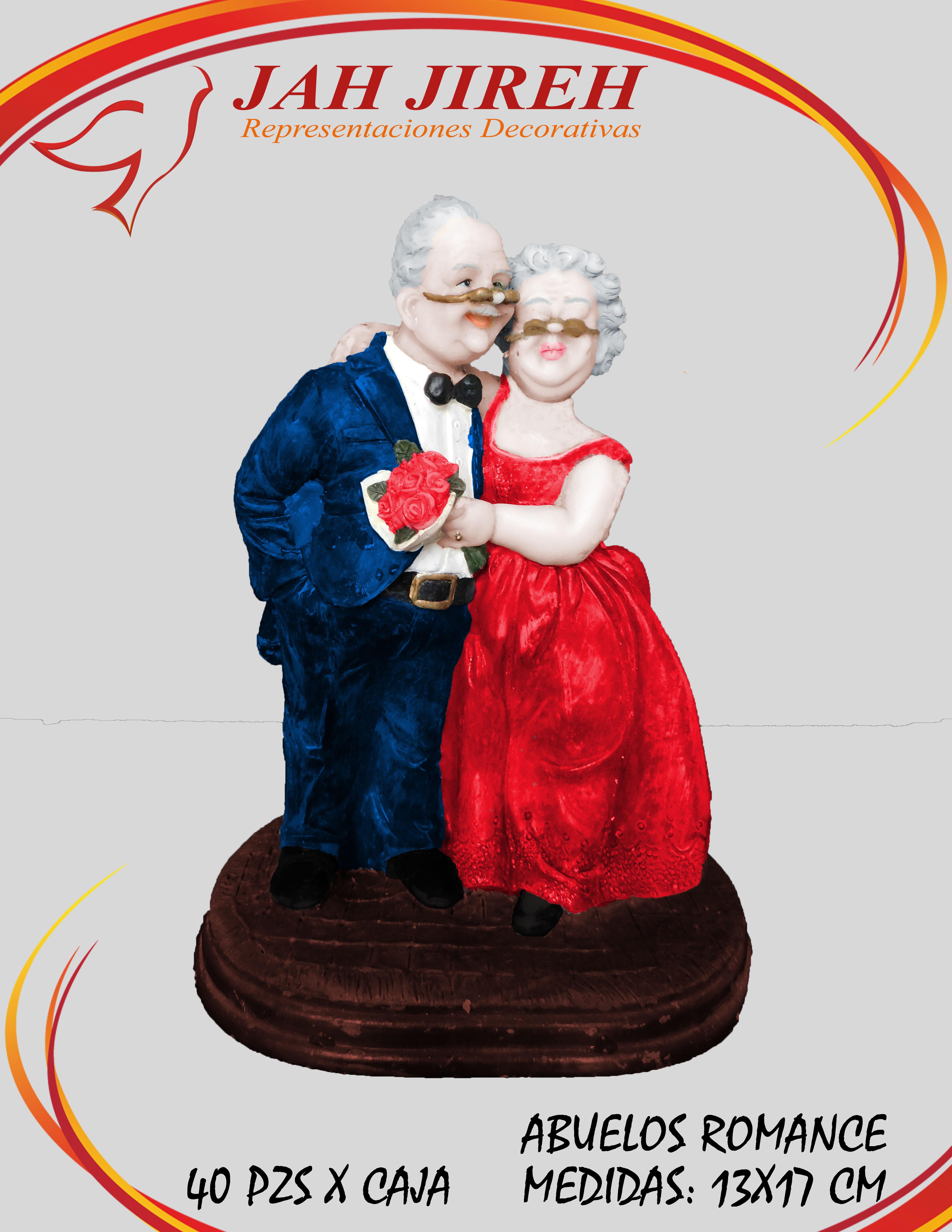 https://0201.nccdn.net/1_2/000/000/106/034/abuelos-romance.jpg