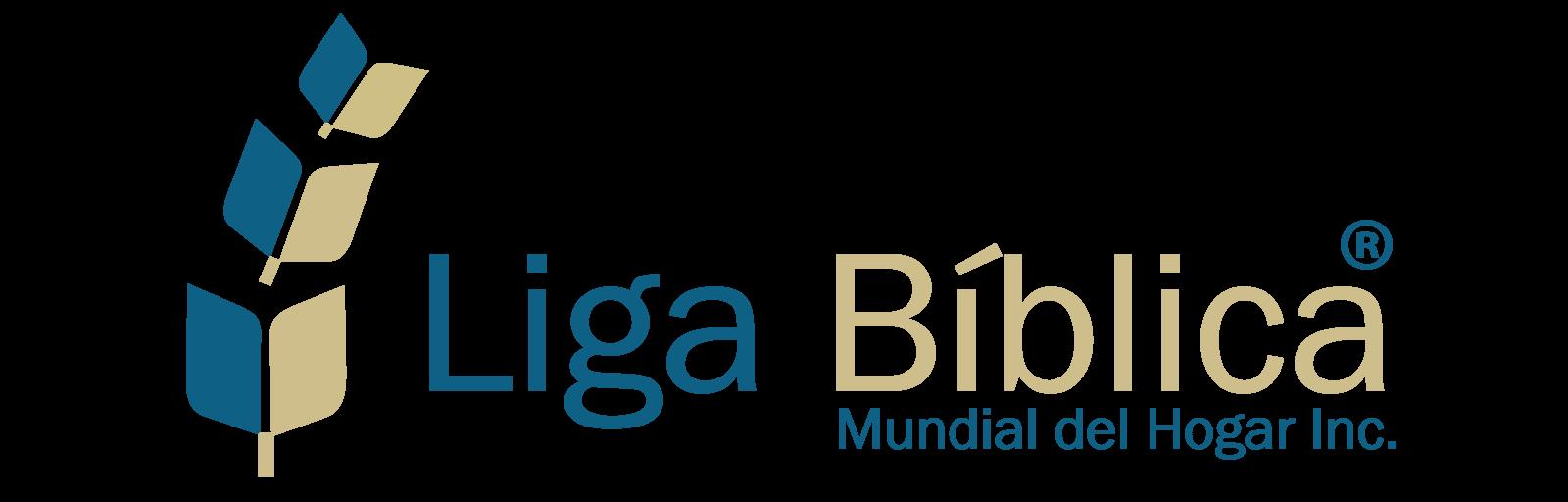 LIGA BIBLICA MUNDIAL DEL HOGAR INC